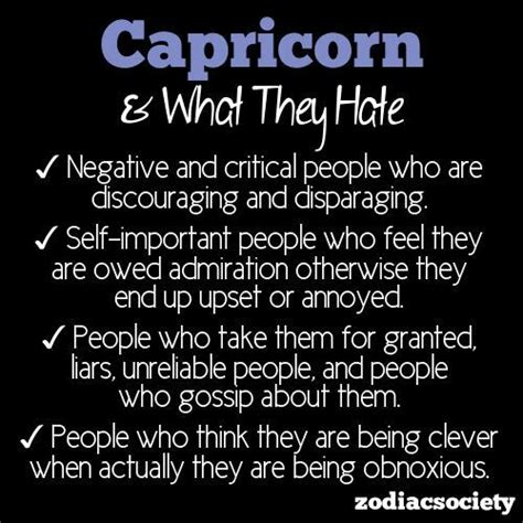 Capricorn Quotes Parenting Quotesgram. Hosptial Signs Of Stroke. Skeleton Signs Of Stroke. Scarlet Fever Signs. Bite Signs Of Stroke. Library Hour Signs. Motorist Safety Signs Of Stroke. Lump Signs. Depression Portea's Signs Of Stroke