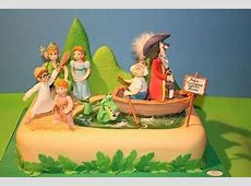 17 Best images about Peter Pan on Pinterest Tinkerbell