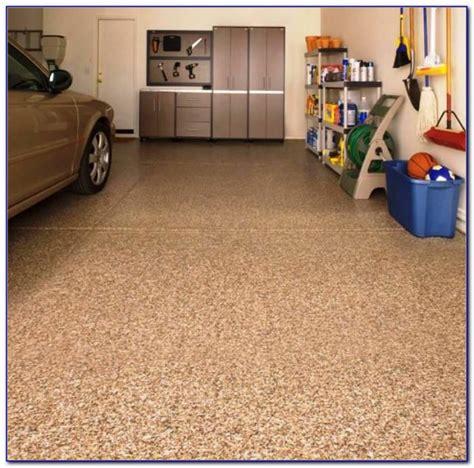 quikrete garage floor epoxy flooring home