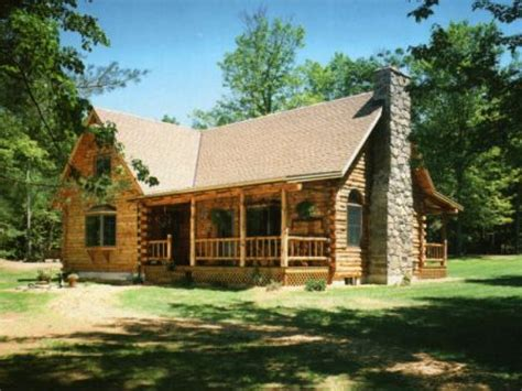 sheldon log homes cabins and log home floor plans log cabin designs and floor plans australia