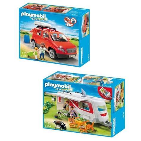 17 melhores ideias sobre playmobil pas cher no maison playmobil pas cher playmobil