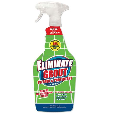 home improvement products vinyl laminate cleaners