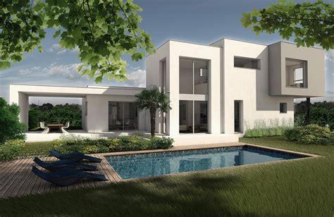 galerie le design futuriste des maisons contemporaines