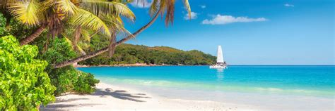 Catamaran Charter In Seychelles by Yacht Charter And Boat Rental Seychelles Filovent