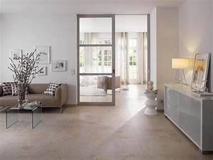 Was Ist Sandstein : der holzboden ist aus fliesen trends bei der keramik wohnen ~ Markanthonyermac.com Haus und Dekorationen