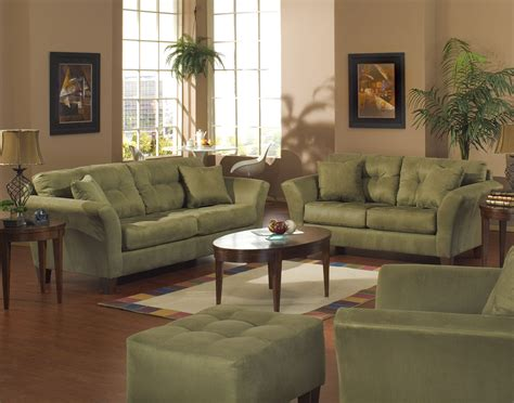 Living Room Paint Colors With Green Furniture How To Decorate Living Room With Grey Sofa Chairs Area Rugs Decorating Recliners +chairs+&+recliners +living+room+furniture +furniture +wayfair.com Designs Dining Table Equipment For Ideas Rooms Sectionals Center Set