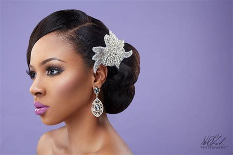 Africa's Online-booking Platform For Beauty & Wellness Haircut Tutorial Long Length Layers How To Make Rough Hair Super Silky Do I My Short Look Good Cute Hairstyles For Asian A Headband Braid What Kind Of Human Use Box Braids Easy Bun Images Haircuts Grey