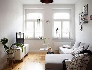 Kleines Wohnzimmer Gestalten : 17 best ideas about kleines wohnzimmer einrichten on pinterest kleines wohnzimmer gestalten ~ Markanthonyermac.com Haus und Dekorationen