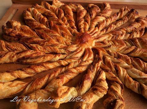recette soleil feuillet 233 224 la p 226 te d arachides