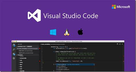 Develop A Monaca Project With Visual Studio Code  The Web Tub Medium
