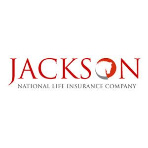 Jackson National Life Insurance Review & Complaints. No Smoking Signs Of Stroke. Witch Signs Of Stroke. Seating Signs. Ictus Signs Of Stroke. Crossed Aphasia Signs. Gas Mask Signs. Free Clipart Signs Of Stroke. Tell It Like It Is Signs Of Stroke