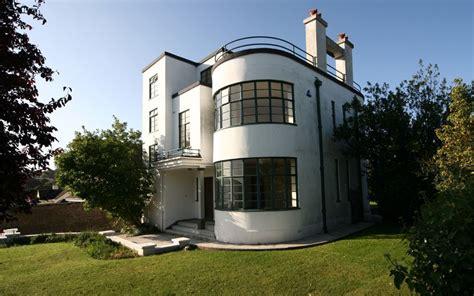 design eras where does your home fit inspirations essential home