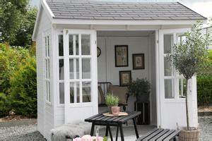 Gartenhaus Shabby Chic : englischer gartenhaus charme bietet lebensfreude pur bad homburg gartenfeld platzenberg mein ~ Markanthonyermac.com Haus und Dekorationen