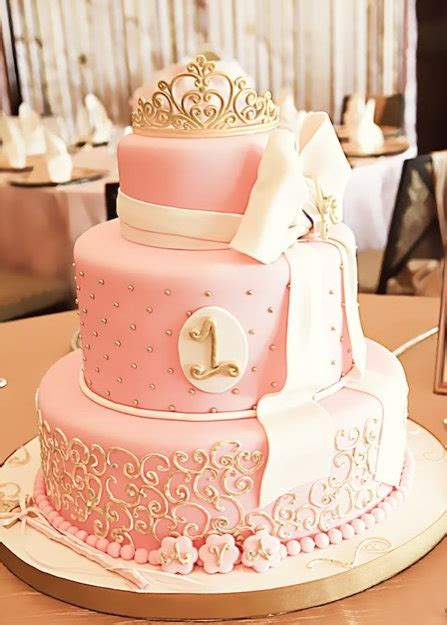 pink and gold cake pink and gold wedding cakes