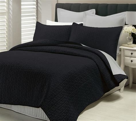 19 ebay king size beds festival duvet cover
