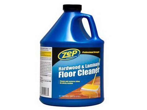 Best Tile Cleaner. Best Tile Floor Cleaner Kbdphoto. Best