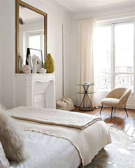 popular on all white everything white bedrooms bedrooms and white rooms
