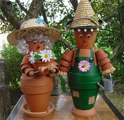r 233 sultat de recherche d images pour quot cr 233 ations avec des pots 224 fleurs quot pots 224 fleurs d 233 co