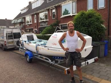 Roeien Over De Oceaan by Help Mark De Oceaan Over Roeivereniging Rijnland