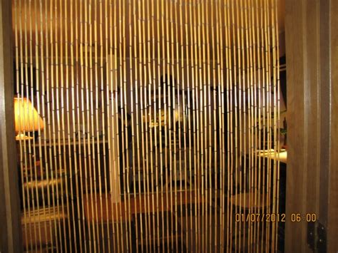 beaded doorway curtains australia curtain ideas