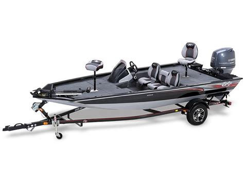 Aluminum Boats Beaumont Texas by Aluminum Boat Dealers In Beaumont Texas