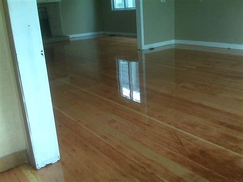 gallery3 hardwood floors by ahf all hardwood floor ltd near vancouver bc