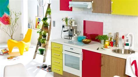 idee decoration cuisine pas cher