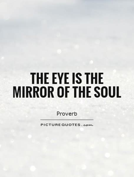 53 Popular Eyes Quotes & Quotations About Eye  Golfianm. Life Insurance Quotes Za. Sad Quotes Wallpaper Zedge. Christian Quotes Thank You. Yearbook Quotes Uk. Winnie The Pooh Quotes Reddit. Happy Quotes By Unknown Authors. Family Quotes Holidays. Motivational Quotes To Live By Everyday