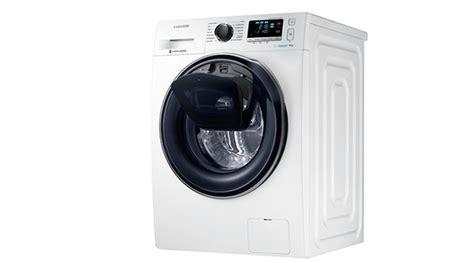 addwash de samsung le lave linge qui pense aux chaussettes oubli 233 es darty vous