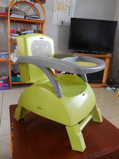 fauteuil enfant r 233 hausseur chaise haute 224 djibouti