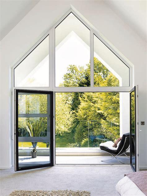 29 Nice Contemporary Exterior Door Design Ideas Futurist