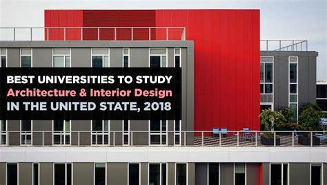 Fair 70 Best Universities For Interior Design Interior Math Wallpaper Golden Find Free HD for Desktop [pastnedes.tk]