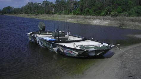 Boats For Sale In Midland Texas Craigslist by 18 Aluminum Jon Boat Stuff To Make Pinterest