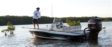 Fishing Boats For Sale In Southern Indiana by 19 Best Used Boats Jet Skis For Sale By Owner