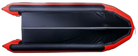 16 Inflatable Boat by 16 Saturn Inflatable Boat Saturninflatableboats Ca