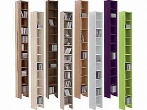 Cd Regal Kaufen : cd regal gr n bestseller shop f r m bel und einrichtungen ~ Markanthonyermac.com Haus und Dekorationen