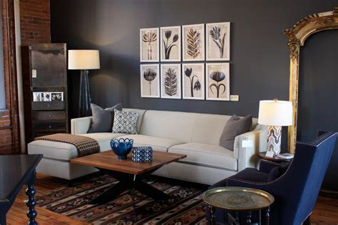 redecorating shop these 38 stores for home decor furniture racked boston
