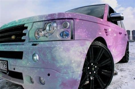 Glitter Car ☯★☮  Glitter  Pinterest  Glitter Car, Cars