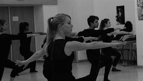 stage danse modern jazz 2016