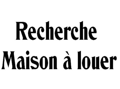 recherche maison 224 louer dahaboo