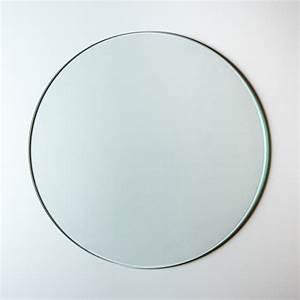 Tischplatte Rund 120 Cm : tischplatte rund tischplatten esg glas ~ Markanthonyermac.com Haus und Dekorationen