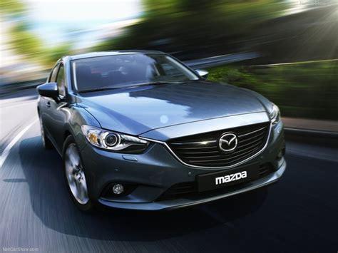 Mazda 2 3 5 6 4門 5門 Cx 5 Cx 9 桃園 中古車賣車收購@honey Car蜂蜜弘閔 Sum