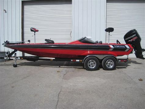 Bass Boat In Texas For Sale by Gambler Boats For Sale In Texas