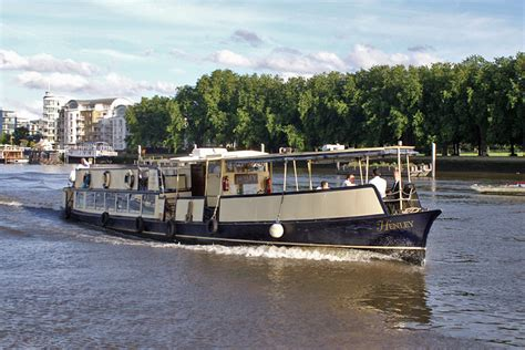 Boat Canopy Windsor by Varnished Elegance Steamers And Other River Craft