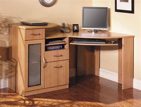 corner desks for small spaces ideas interior exterior homie