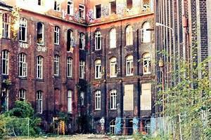 Fotografen In Hannover : junggesellinnenabschied hannover jga hannover fotoshooting ~ Markanthonyermac.com Haus und Dekorationen