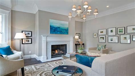 best living room paint colors benjamin patio ceiling lights warm gray benjamin colors