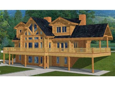 Two Story Log Cabin House Plans Inexpensive Modular Homes Best Mattress Under 0 Recycling Indianapolis Where Can I Buy A Icomfort Reviews Serta 3 Inch Gel Memory Foam Topper Discounters Virginia Murphy Bed Cheap