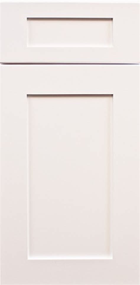 shaker cabinet replacement doors images
