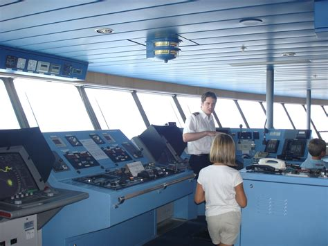 Boat Yacht Captain Jobs by Free Images Boat Vehicle Aviation Yacht Captain